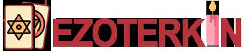 Логотип сайта Эзотеркин
