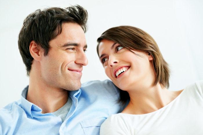 взаимопонимание в браке