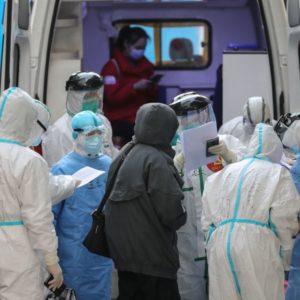 Когда закончится коронавирус: прогноз экстрасенсов и астрологов и тарологов