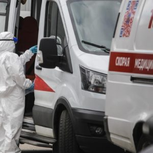 Сколько будет длиться коронавирус в России: предсказания, прогнозы, мнение специалистов