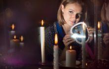 Гадание на Крещение 19 января на суженого в домашних условиях