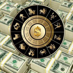 Финансовый гороскоп на 2020 год по знакам зодиака и по году рождения