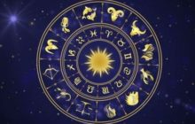 Гороскоп на 2021 год по знакам зодиака и по году рождения: что говорят астрологи