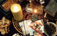Магические услуги, которые предлагают маги и экстрасенсы