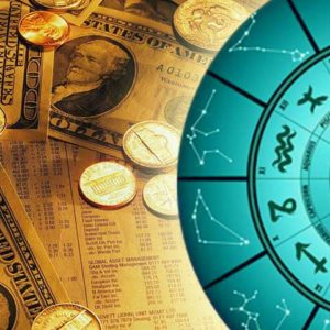 Финансовый гороскоп на 2021 год по знакам зодиака и по году рождения