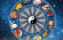 Восточный гороскоп для всех знаков зодиака на 2021 год