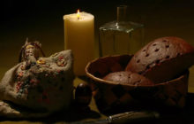 Обряды и ритуалы на Чистый четверг 2021