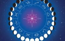 Самые благоприятные дни на июль 2021 года по лунному календарю