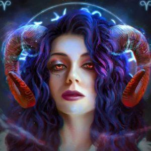 Точный гороскоп на январь 2021 года для женщины-Овна