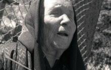 Сильные заговоры и молитвы на деньги и удачу от Ванги