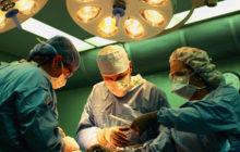 Благоприятные дни для хирургических операций на июнь 2021 года