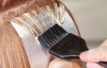 Самые благоприятные дни для покраски волос на сентябрь 2021 года