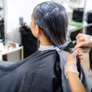 Самые благоприятные дни для покраски волос на июль 2021 года