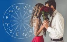lubovnyj goroskop