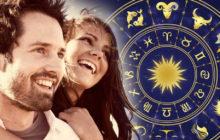 Любовный гороскоп на июль 2021 года для всех знаков зодиака