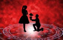 Любовный гороскоп на август 2021 года для всех знаков зодиака