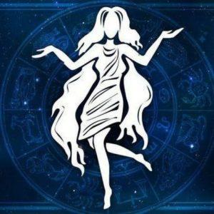 Точный гороскоп для Девы-мужчины и женщины на сентябрь 2021 года