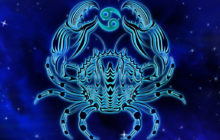 Самый точный гороскоп для Рака на сентябрь 2021 года